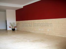 Foto 2 Modernes Haus Puerto Rico - Gran Canaria zu verkaufen.