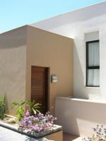 Foto 3 Modernes Haus Puerto Rico - Gran Canaria zu verkaufen.
