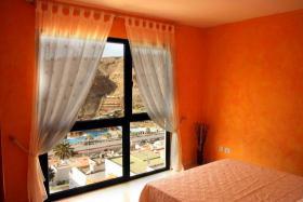 Foto 8 Modernes Haus Puerto Rico - Gran Canaria zu verkaufen.