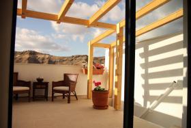 Foto 9 Modernes Haus Puerto Rico - Gran Canaria zu verkaufen.