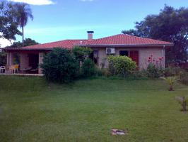 Foto 4 Modernes Haus in Villarrica (Paraguay) mit Pool und großem Grundstück