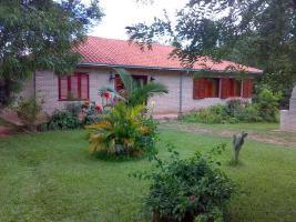 Foto 4 Modernes Haus in Villarrica Paraguay, mit Pool Preis VB