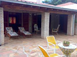Foto 5 Modernes Haus in Villarrica Paraguay, mit Pool Preis VB