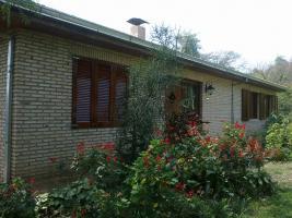 Foto 11 Modernes Haus in Villarrica Paraguay, mit Pool Preis VB