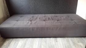 Foto 2 Modernes Lounge-Sofa zu verkaufen