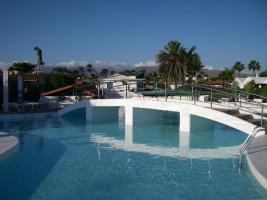 Foto 2 Modernisierter Bungalow - 2 SZ - Maspalomas / Gran Canaria zu verkaufen