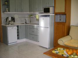 Foto 4 Modernisierter Bungalow - 2 SZ - Maspalomas / Gran Canaria zu verkaufen