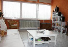 Modernisiertes Apartment in Dortmund zu verkaufen