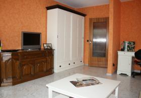 Foto 2 Modernisiertes Apartment in Dortmund zu verkaufen