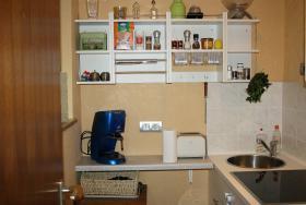 Foto 3 Modernisiertes Apartment in Dortmund zu verkaufen