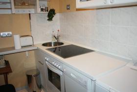 Foto 4 Modernisiertes Apartment in Dortmund zu verkaufen