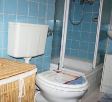 Foto 5 Modernisiertes Apartment in Dortmund zu verkaufen