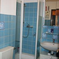Foto 6 Modernisiertes Apartment in Dortmund zu verkaufen