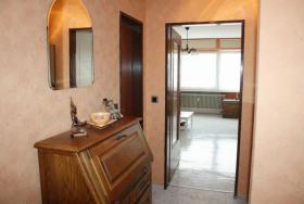 Foto 7 Modernisiertes Apartment in Dortmund zu verkaufen
