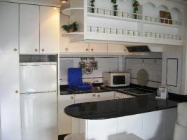 Modernisiertes Appartement Playa del Ingles zu verkaufen / Gran Canaria