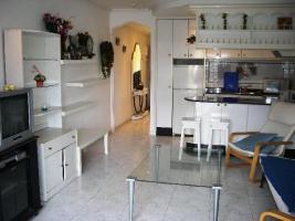 Foto 2 Modernisiertes Appartement Playa del Ingles zu verkaufen / Gran Canaria