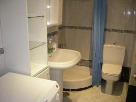 Foto 3 Modernisiertes Appartement Playa del Ingles zu verkaufen / Gran Canaria