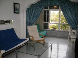 Foto 4 Modernisiertes Appartement Playa del Ingles zu verkaufen / Gran Canaria