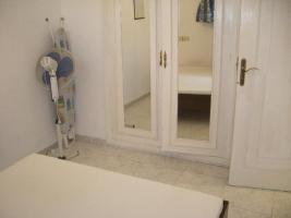 Foto 6 Modernisiertes Appartement Playa del Ingles zu verkaufen / Gran Canaria