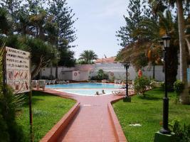 Foto 7 Modernisiertes Appartement Playa del Ingles zu verkaufen / Gran Canaria