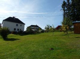 Modernisiertes Haus mit viel Grund in Sandl/OÖ