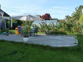 Foto 2 Modernisiertes Haus mit viel Grund in Sandl/OÖ