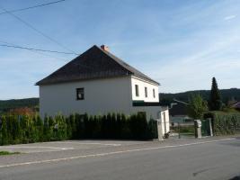 Foto 3 Modernisiertes Haus mit viel Grund in Sandl/OÖ