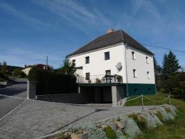Foto 4 Modernisiertes Haus mit viel Grund in Sandl/OÖ