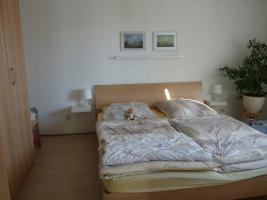 Foto 5 Modernisiertes Haus mit viel Grund in Sandl/OÖ