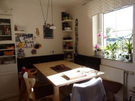 Foto 6 Modernisiertes Haus mit viel Grund in Sandl/OÖ