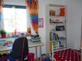 Foto 10 Modernisiertes Haus mit viel Grund in Sandl/OÖ