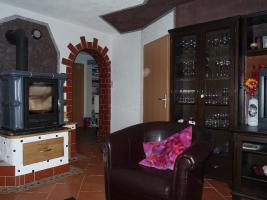 Foto 12 Modernisiertes Haus mit viel Grund in Sandl/OÖ