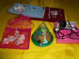 Foto 6 Modeschmuck, -und Accessoires!