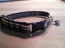 Foto 9 Modische Halsbänder für ihre Hunde