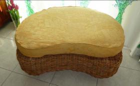 Foto 3 Modisches Domicil Sofa fast wie neu, günstig abzugeben
