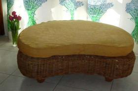 Foto 4 Modisches Domicil Sofa fast wie neu, günstig abzugeben