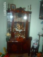 Möbel von 19. Jahrhundert