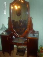 Foto 3 Möbel von 19. Jahrhundert