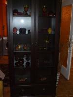 Möbel Elektrogeräte Waschmaschine Kühlschrank Wohnungsauflösung