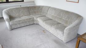 Foto 2 Möbel aus Haushaltsauflösung