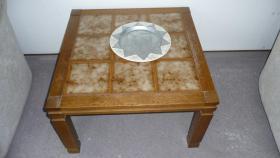 Foto 3 Möbel aus Haushaltsauflösung