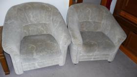 Foto 4 Möbel aus Haushaltsauflösung