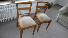 Foto 5 Möbel aus Haushaltsauflösung