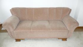 Foto 6 Möbel aus Haushaltsauflösung