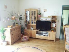 Foto 3 Möbel Holz
