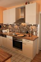 Foto 2 Möbel und Küche