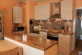 Foto 3 Möbel und Küche