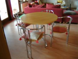 Möbel durch Umzug zu verschenken