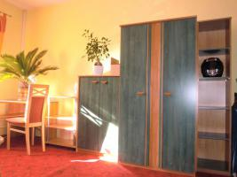 Möbel für deinen kleinen Sonnenschein