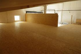 Foto 2 Möbel einlagern: Günstig und sauber! Lagerraum 20m² für 60-90 EUR